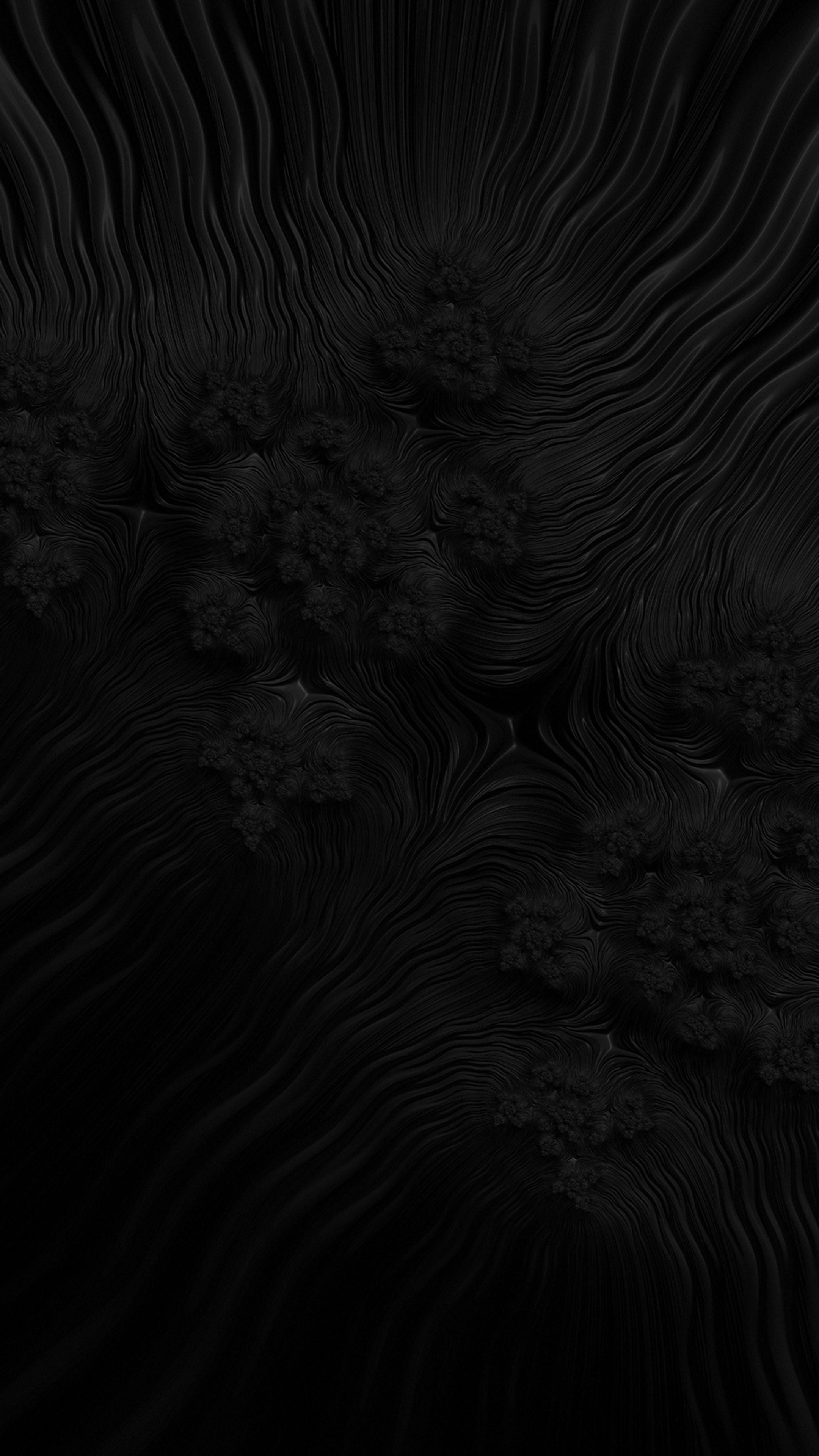 Black Wallpaper Black Wallpaper Dark Wallpaper Wallpaper