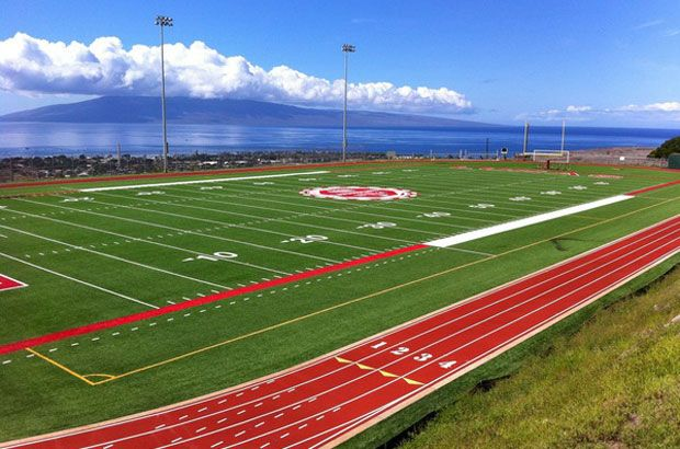 10 More High School Football Stadiums To See Before You Die High