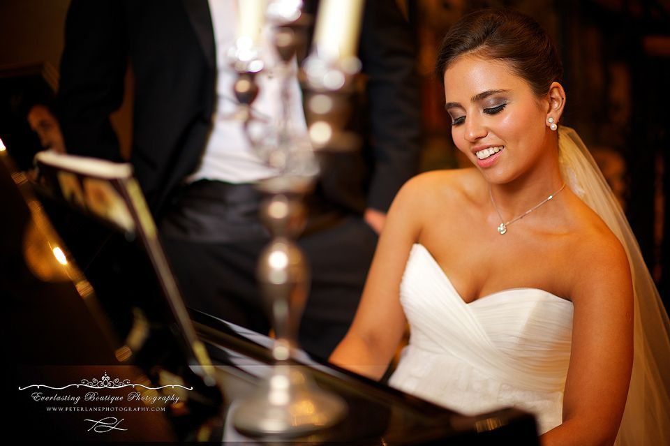 © 2012 Peter Lane Photography | Luxury Turkish Wedding in London | Artistic London Wedding Photographer | Bridal portrait by Peter Lane Photography #luxurywedding #londonbride #ukbride #turkishwedding #ukwedding #weddingideas #luxury #weddingdress #bestweddingphotographer #topweddingphotographerUK #londonweddingphotographer