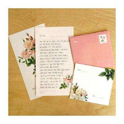 fancy letter paper bogas gardenstaging co