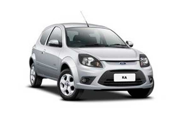 Ficha Tecnica Completa Do Ford Class Ka 1 0 2013 Ford Voce Me