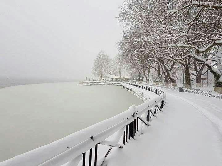Χειμώνας στην Λίμνη των Ιωαννινων #ioannina-grecce Χειμώνας στην Λίμνη των Ιωαννινων #ioannina-grecce Χειμώνας στην Λίμνη των Ιωαννινων #ioannina-grecce Χειμώνας στην Λίμνη των Ιωαννινων #ioannina-grecce Χειμώνας στην Λίμνη των Ιωαννινων #ioannina-grecce Χειμώνας στην Λίμνη των Ιωαννινων #ioannina-grecce Χειμώνας σ� #ioannina-grecce