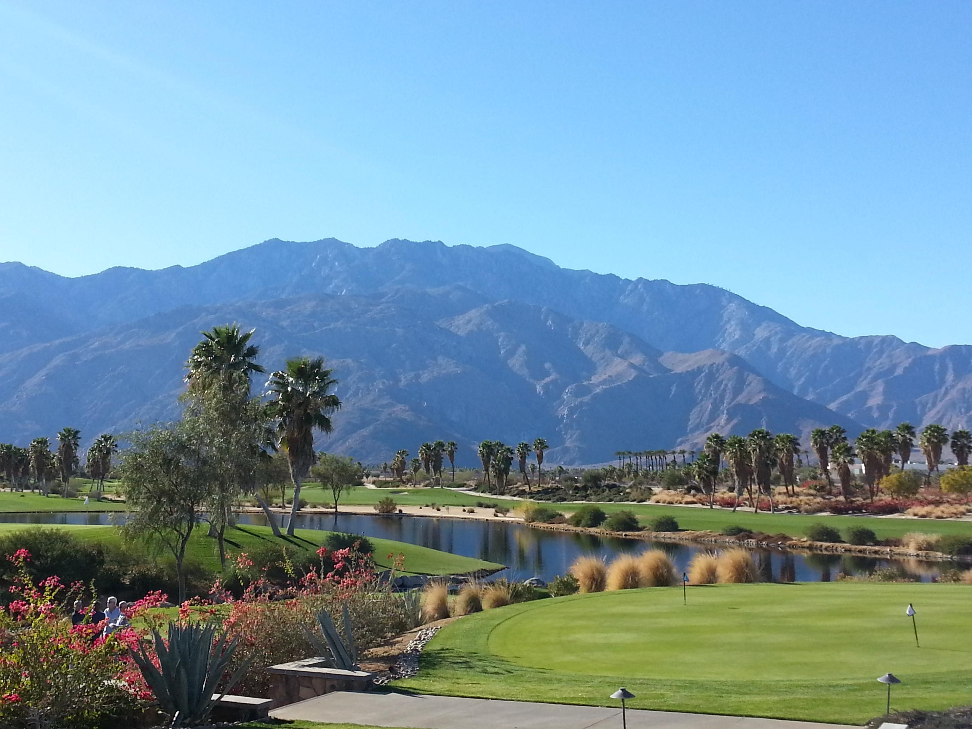 30++ Canyon creek golf course for sale information