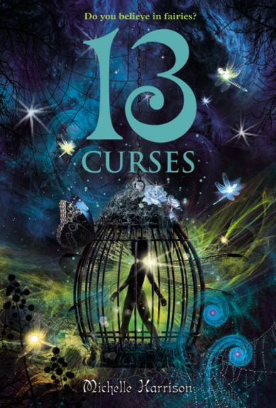 The 13 Treasures Trilogy About The Books Cursing Books Trilogy