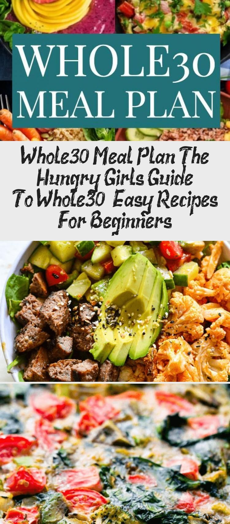 Whole30 Challenge for Beginners! 90 Whole30 recipes that help you create the ult...