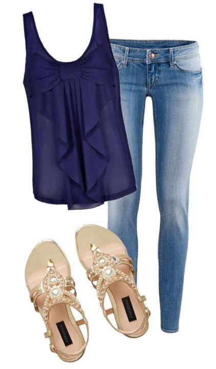 mais detalhes desse look no site  http://bit.ly/1I4gIHV   veja também: Vestidos que selecionei para você http://bit.ly/1mdWh0J