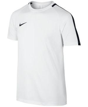 Nike Dri FIT Academy T Shirt