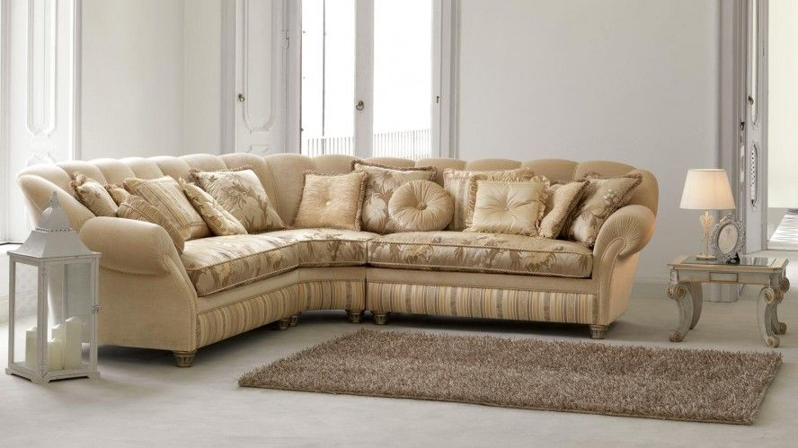 Beautiful Sofa Designs | The Most Beautiful Things