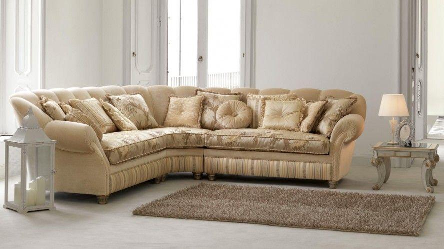Beautiful Sofa Designs | The Most Beautiful Things & 15 Really Beautiful Sofa Designs And Ideas | En Güzel Evler ...