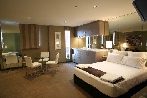 stunning efficiency apartment design ideas: fascinating efficiency