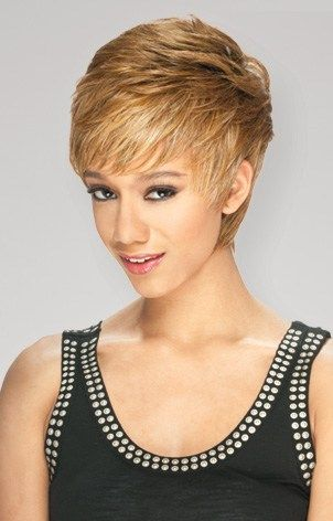 Freetress Equal Synthetic Hair Wig - Hera | Wigs, Beauty