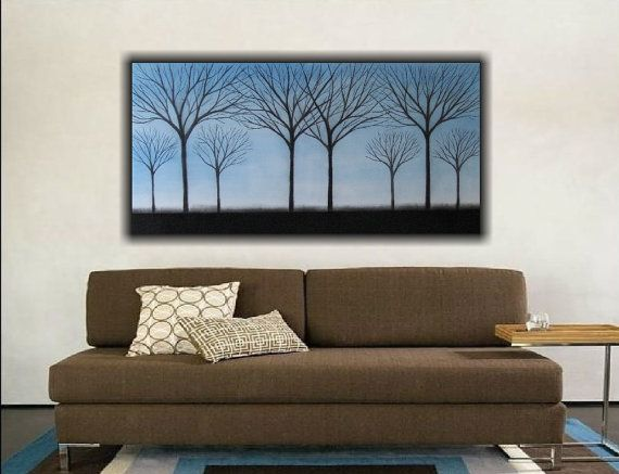 Modern Landscape Painting The Colleen Art Studio Thecolleenartstudio
