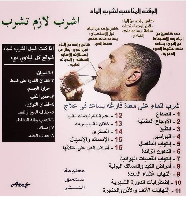 Pin By رويدا يتحقق On صور Health Fitness Nutrition Medical Information Alternative Medicine