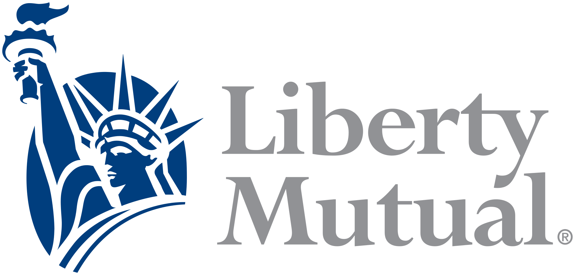 Liberty Mutual Quote Captivating Liberty Mutual Insurance Logos  Google Search  Insurance . Inspiration Design