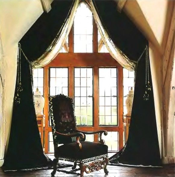 seventeenth century decor/images | 17th Century Style Country House on sliding glass doors with designs, french doors with designs, screens with designs, shower doors with designs, storm doors with designs, mirrors with designs, front doors with designs,