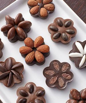 Visit our Candy-making decorating ideas
