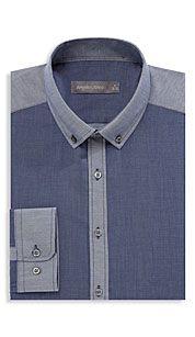 Kleidung für Herren im C&A Online Shop!