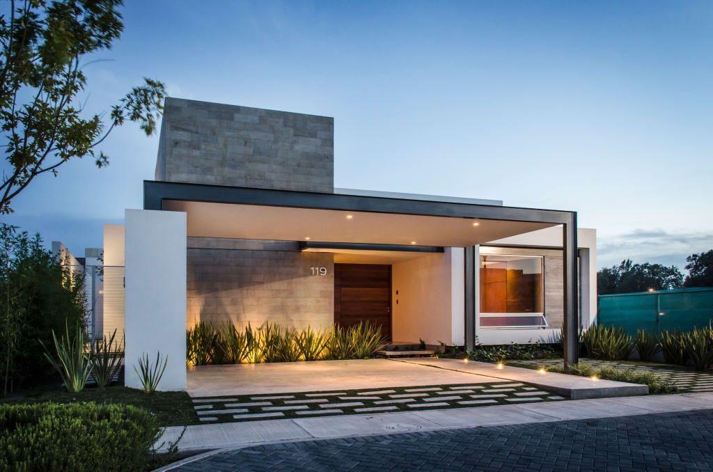 descubra fotos de casas modernas por adi y diseo interior veja fotos com
