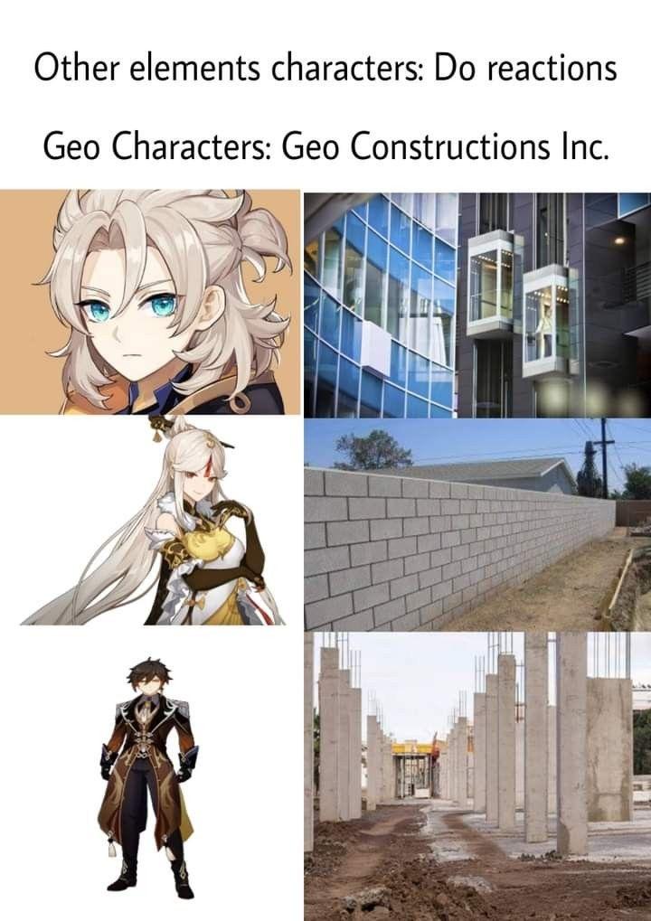 Truu Xd In 2021 Albedo Memes Impact