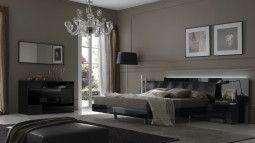 master bedroom design pictures | U Home Idea