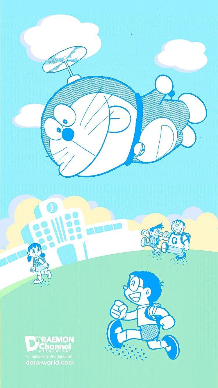 Doraemon おしゃれまとめの人気アイデア Pinterest Vanessa Leung