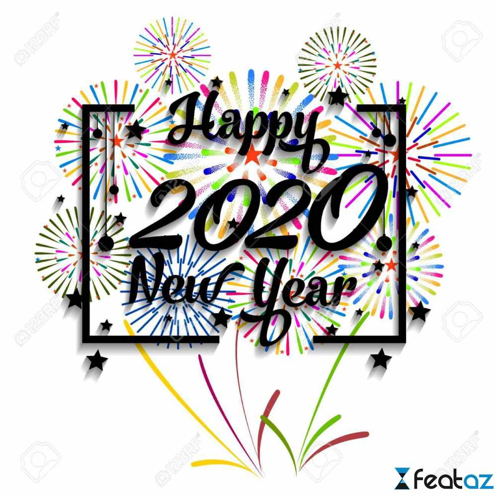 2020 Yeni Il Səkilləri 1 Yeni Il Sekilleri 2020 Yeni Il Yeni Il 2020 Yeni Sekiller Maraqli Happy New Year Images Happy New Year Png Happy New Year Wallpaper
