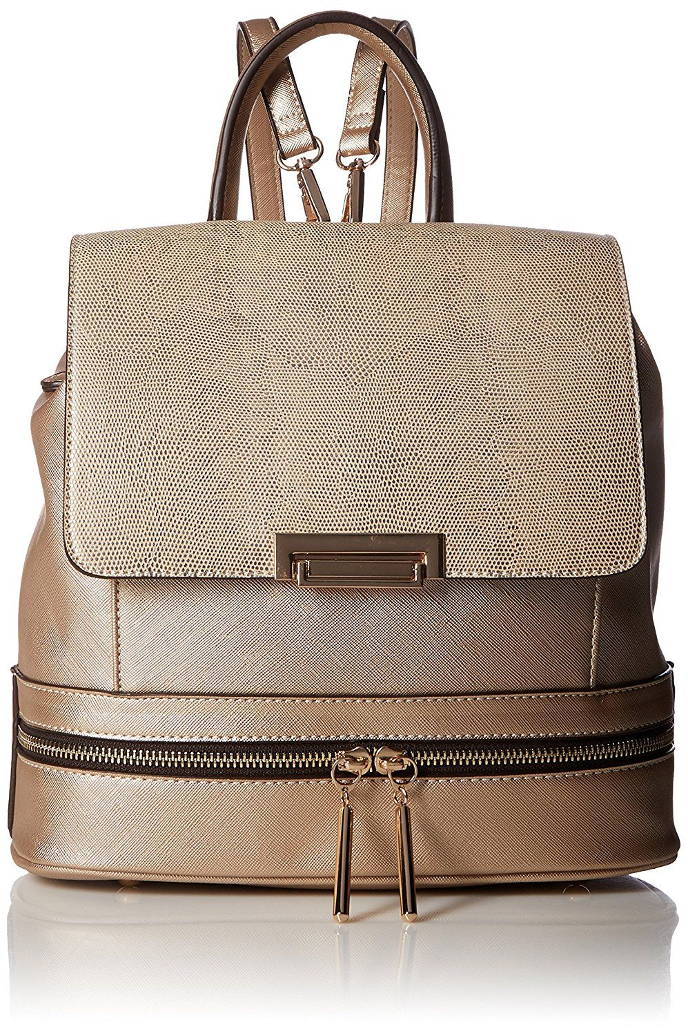 Aldo Foundation Fashion Backpack >>> This is an Amazon Affiliate ...