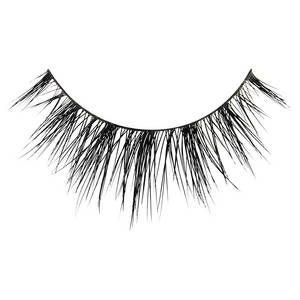 Huda Collection En Naomi MinkWishlist 2019 Cils Faux Beauty wTOkuPiXZ