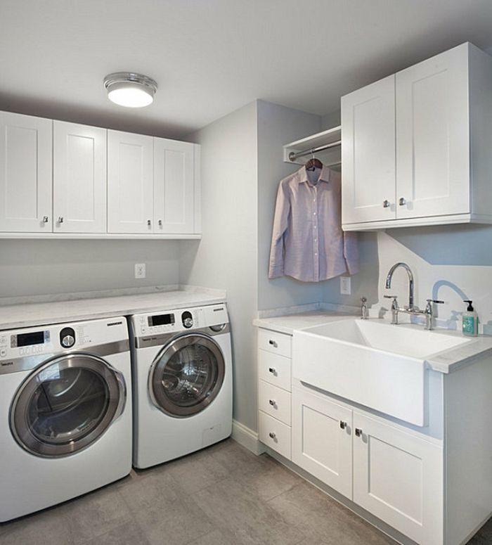 Waschküche waschküche einrichten 57 prima ideen waschküche interessante