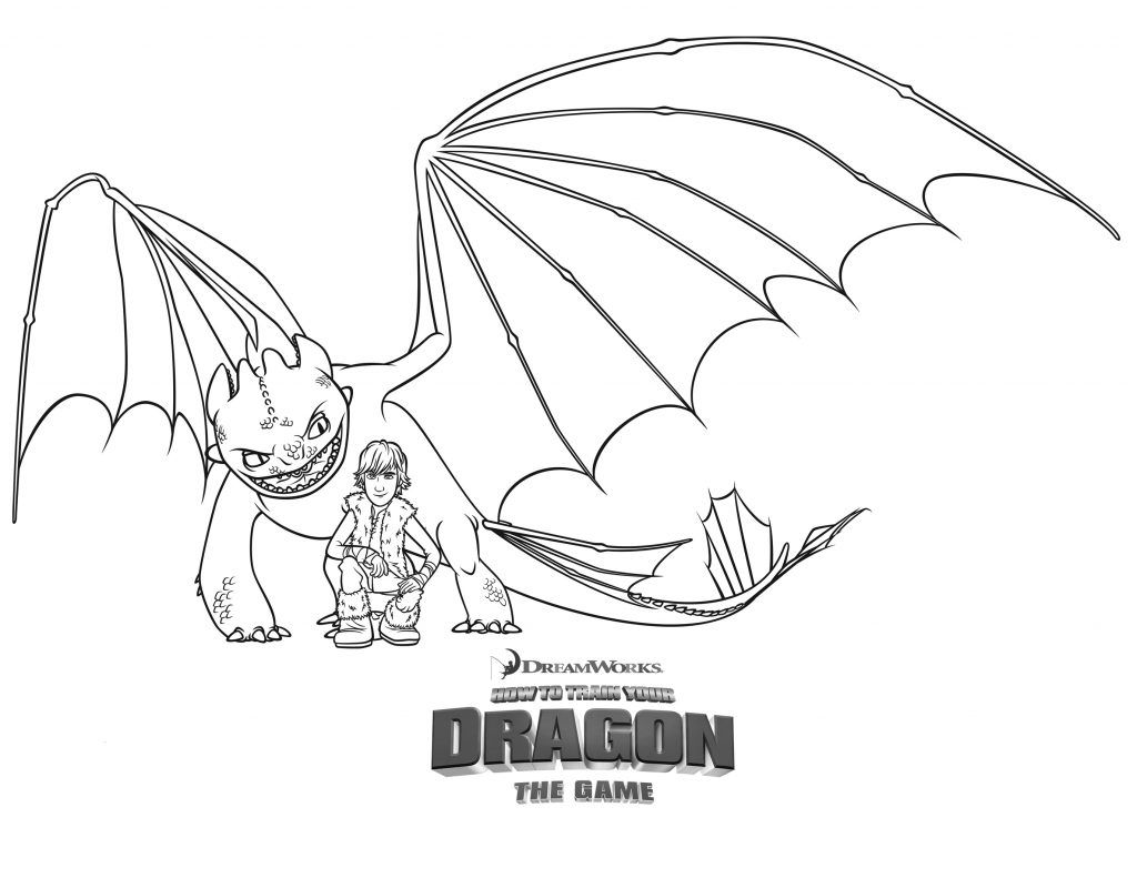 How To Train Your Dragon Coloring Pages Best Coloring Pages For Kids Dragon Coloring Page How Train Your Dragon How To Train Your Dragon