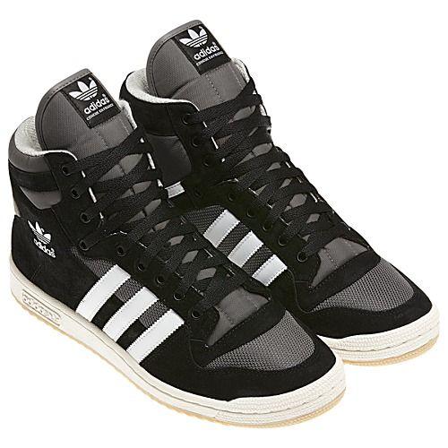 4aad97c07a7 adidas Decade OG Mid Shoes. Wat vind jij van deze schoenen? Let us know!!  En wie weet voegen wij dit toe aan ons assortiment!