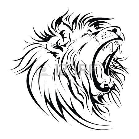 Dibujo De Leo Para Colorear Buscar Con Google Dibujos Arte
