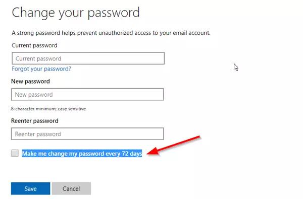 80e3b42a5c5497bf500ef306b143b0f2 - How To Get A New Password For Microsoft Account