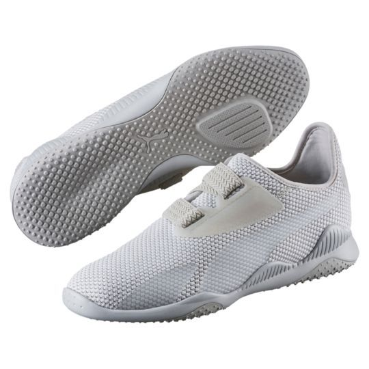 chaussure puma mostro mesh iii forks
