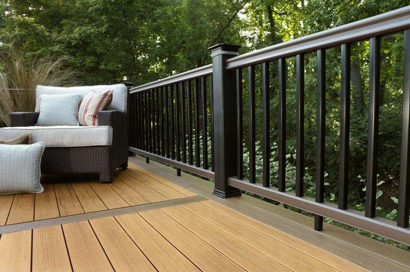 minnesota decks decks porches mn decks mn home improvements