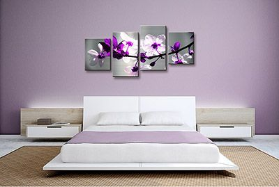 Cuadrostock com tienda online de cuadros cuadros para - Cuadros para salones minimalistas ...