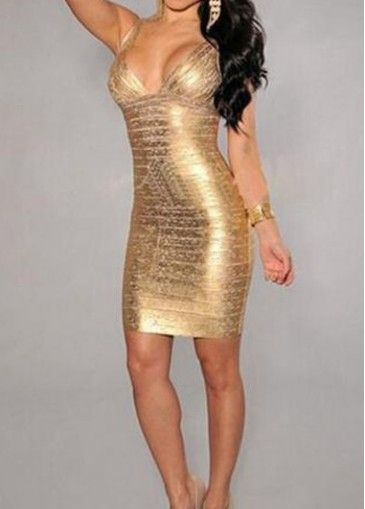 prom dress-Buy prom dress From Modlily.com Free Shipping Now
