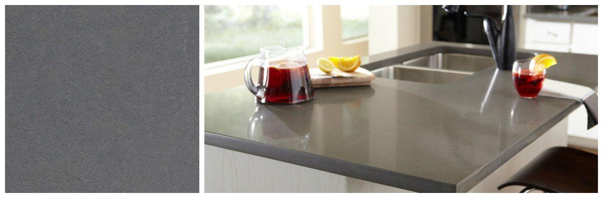 Silestone - Altair - Herkunftsland: Spanien, ist für den Innbereich geeignet wie für Arbeitsfächen, Fensterbänke, Treppen, Fliesen und Waschtische.    http://www.silestone-deutschland.com/silestone-produkte-Altair