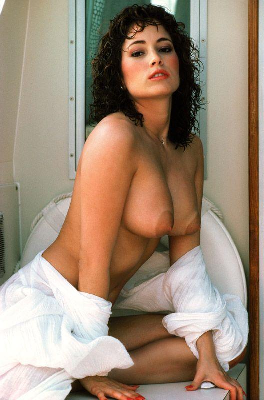 Sexy ass nude gif