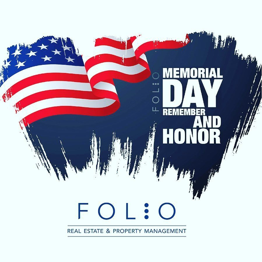 Thank you for protecting our country.🇺🇸 . . . . . . #insurance #interiordesign #forex #realestateagent #newlisting #justlisted #realestatelife #business #homesweethome #invest #travel #dreamhome #homesforsale #motivation #forsale #househunting #realty #realestate #love #realtors #realestateinvesting #luxury #buyers #sellers #home #property #listingagent #realtorlife #architecture #success