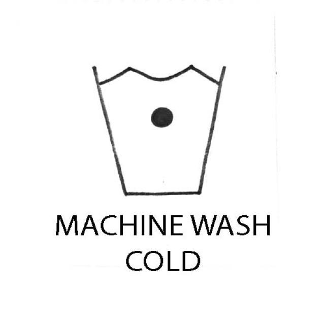 Image result for cold washing cycle