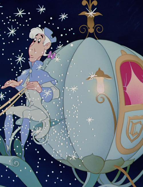 Cinderella And Fairy Godmother Drawing By Julietcapulet432 Deviantart Com On Deviantart Fairy Godmother Cinderella Godmother