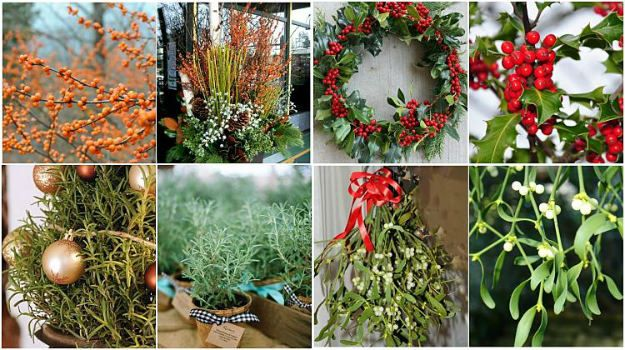 Best DIY Christmas Projects You Should Make This Year | DIY ...