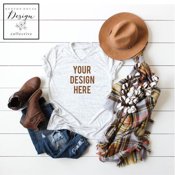 Custom T-Shirt, tee shirt, bridal party shirts, girlfriend getaway shirts, holiday shirts, team fan