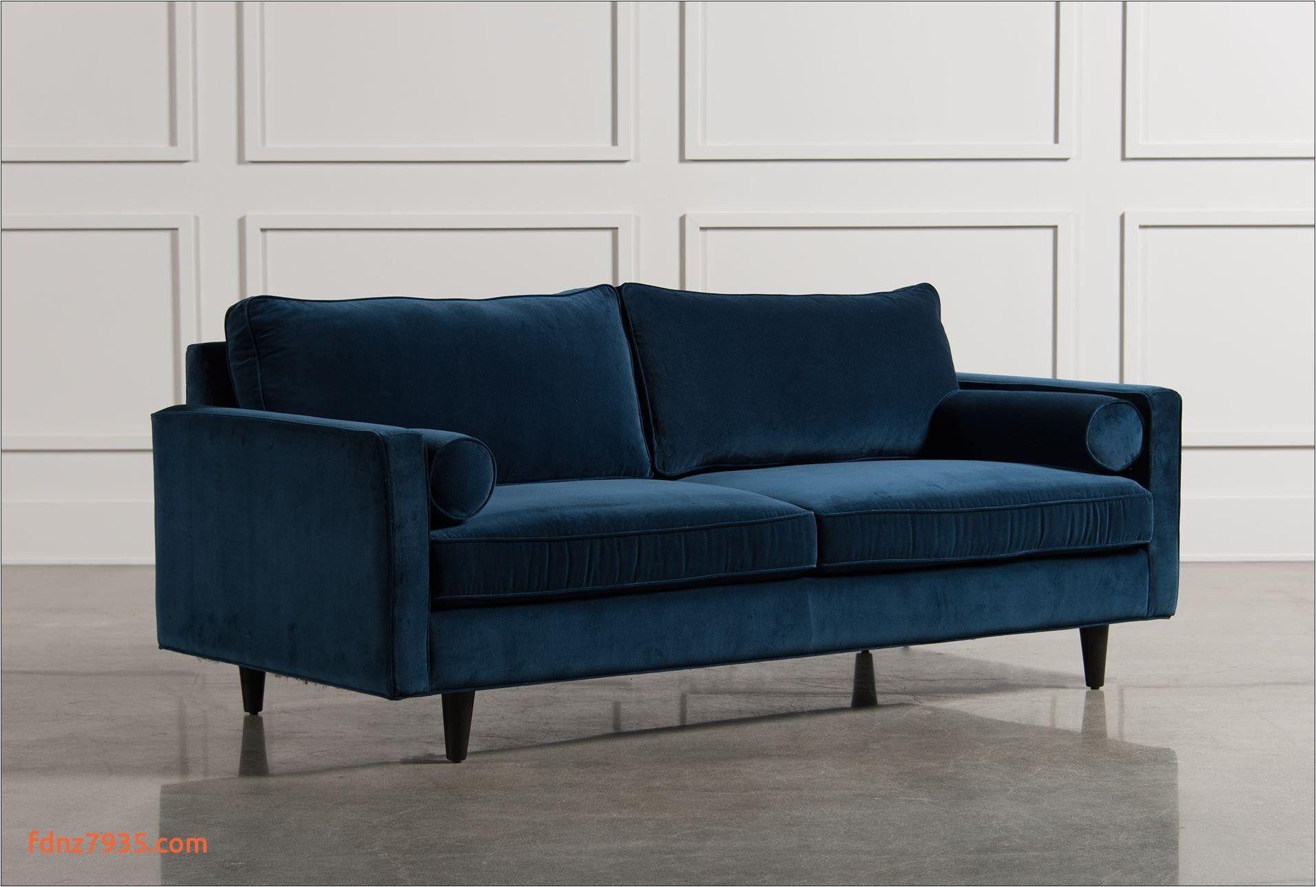 21 Frische Weisse Leder Schlafsofa Blaues Ledersofa Ledersofa Kleines Sofa
