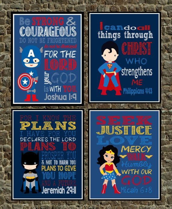 superman nursery decor.htm thanks for checking out my shop   these fun comic style art prints  these fun comic style art prints