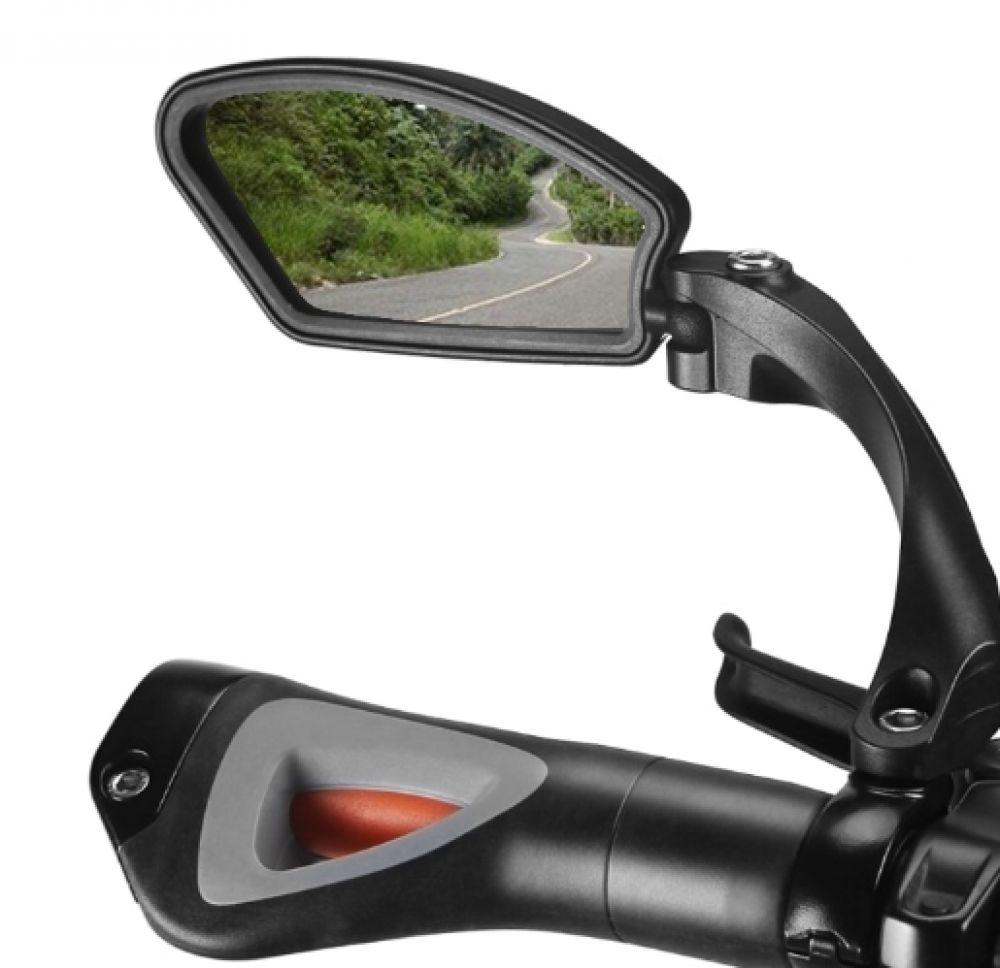 Best Bike Handlebar Mirror Bike Mirror Bicycle Mirrors Bike