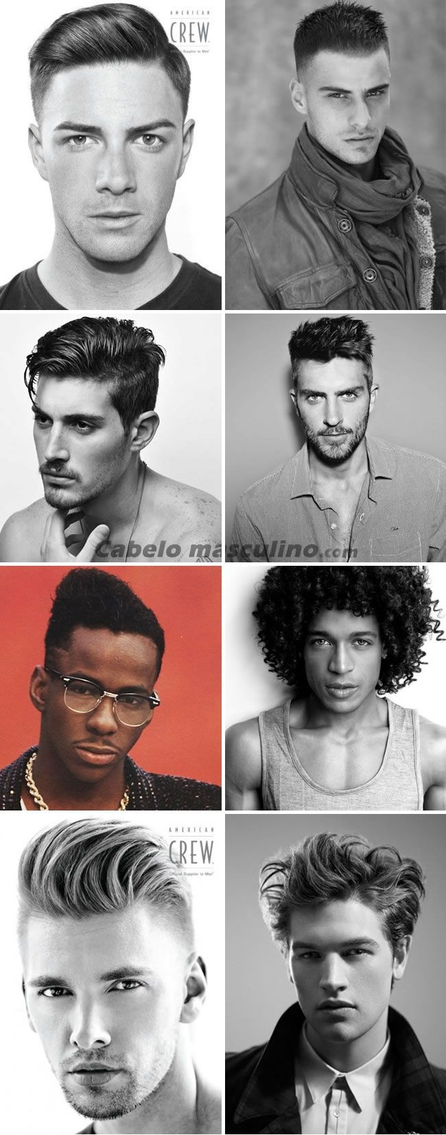 List of Pinterest rosto oval cabelo masculino images   rosto oval ... 2a8fe4c7f7