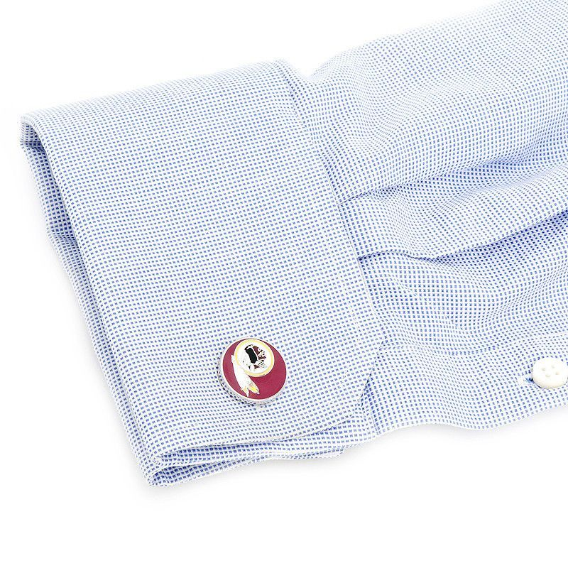 Palladium Washington Redskins Cufflinks Products Pinterest