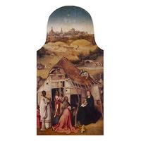The Adoration of the Kings By Hieronymus Bosch: Category: Art Currency: GBP Price: GBP39.00 Retail Price: 39.00 Religious Renaissance Art…